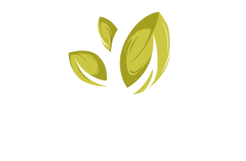 lyczekherbaty.pl